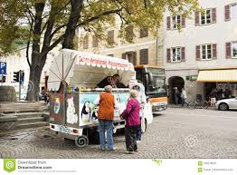 Italian People And Foreigner Travellers Buying Ice Cream From Food ... Tampa Area Food Trucks For Sale Bay Used Truck New Nationwide Bangkok Thailand February 2018 Stock Photo Edit Now The 10 Most Popular Food Trucks In America Woman Is Buying At Truck York License For 4960 Home Company Ploiesti Romania July 14 Man Buying Fresh Lemonade From People A Hvard Square Cambridge Ma Tulsa Rdeatlivecom Blog Rv Buying Guide Narrowing Down Your Type Go Rving Customers Bread From Salesman Parked On City