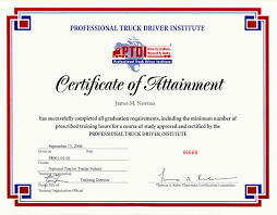 Certified Microsoft Office Specialist Word Excel Access And ... 5th Wheel Traing Institute Truck Driving School Driving Programs Serve A Crucial Need In Lehigh Valley Local Trucking Company Opens School To Train Drivers Connolly Transport Llc Custer Sd Professional Driver Entry Level Daily News Welcome Travel Ban 282 Best Test Images On Pinterest Free Schools Cdl Kansas City Ontario Home