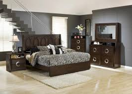 Marvellous Sunshine Furniture Tulsa