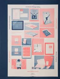 FPO Studio Constantine Visual Identity Materials On Designspiration