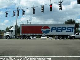 Pepsi Truck With Old Logo - A Photo On Flickriver Coca Cola Pepsi 7up Drpepper Plant Photosoda Bottle Vending Pepsi And Anheerbusch Make The Largest Tesla Truck 2019 Preorders Diet Wrap Thats A Pinterest Pepsi Marcolordzilla On Twitter I Saw Both Coca Cola Trucks The Menards 1 48 Diecast Beverage Ebay Thread Onlogisticsmatters Astratas Gps For Tracking Delivery Stock Photos Buddy L Trucks Collectors Weekly Delivery Truck Love Is Rallying After Places An Order 100 Semis Tsla