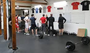 salle de sport la teste j ai testé pour vous crossfit lyon fitnessfriandises fr