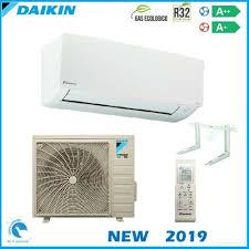 huishoudapparatuur daikin atxc25b climatizzatore inverter