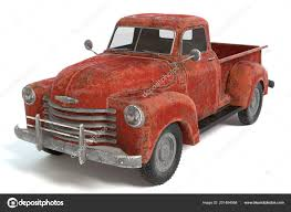 Illustration Old Rusty Pickup Truck — Stock Photo © Wesabrams #201494568 1200hp Ford Pickup Specs Performance Video Burnout Digital Old Trucks Shutterbug Old Pickup Archives The Fast Lane Truck 3d Asset Animated Rusty Truck Cgtrader Long Haul 10 Tips To Help Your Run Well Into Age In The Country Stock Editorial Photo Singkamc Pick Up Remake Legocom Blond Girl Driving An Stocksy United Photos Royalty Free Images Nothing Says Americana Like An Dodge Upcoming Cars 20 Today Marks 100th Birthday Of Autoweek