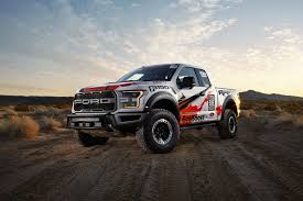 VWVortex.com - The Ford Raptor Race Truck Is BAD ASS!!! Top 5 Badass 2016 Trucks From The Factory Video Fast Lane Truck 1980s Ford Luxury 55 Best Bad Ass Images On Pinterest 2017 Shelby Super Snake F150 Is This 750 Hp The Most F450 Black Ops Sick Driving Bronco Classic 4x4 Off Road From 1972 New Badass Ford Ranger Raptor Is Coming To Europe Ultimate Ass Raptor Set For Jennings Transit Centres 1979 F350 460 Big Block Pull Ever Modified Review Vwvortexcom Race Truck Is Bad Ass New A Performance Carscoops