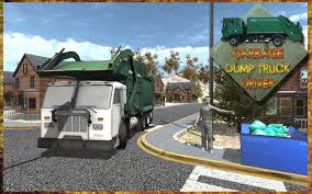 Garbage Dump - Android Apps On Google Play 2016 Chevrolet Silverado 2500hd High Country New Smyrna Beach Fl 1972 C10 My Classic Garage Peterbilt Tractors Semis For Sale Vanguard Truck Centers Commercial Dealer Parts Sales Truckpapercom 2018 Mac 48 Flatbed Wlog Stakes For Sale White Noise 2011 Ford F250 Truckin Magazine Whited Rv Motorhomes Service In Auburn Me Uibles A Family Blog April 389