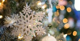 12 Best First Christmas Ornaments Available Now 2018