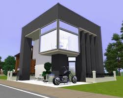 Small Modern House Designs And Floor Plans Box Design Twelve Cubed ... Cube House Plans Home Design Cubical And Designs Bc Momchuri Simple Interesting Homes In India Modern Cube Homes Modern Fresh Youll Want To Steal Wallpaper Safe Amazing Closes Into Solid Concrete Small Floor Box Twelve Cubed Contemporary Country Steel Cabin Architecture Toobe8 Best Photos Interior Ideas Wooden By 81wawpl Hayden Building Cube Research Archdaily
