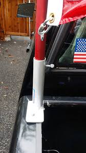 Amazon.com : Standard Universal Truck Corner Mounted Flag Holder ... Location Food Truck Finder Flagpoles Flags The Home Depot Car And Lettering Create Your Own Today Signscom Wat Vinden Anderen Ez Up Toyota Bed Rail Flag Pole Mount Products Pinterest Mounts For Inspiring Partsengine Weekly Flyer Shovel Holder For Best Resource Amazoncom Ezpole Liberty Flagpole Kit 17feet Just One Simple Way To Put Poles In Of Pick How A On Fanpole Youtube At Lowescom Kelly Sleepy Bedminster Settles Into New Role As Trump Getaway