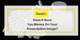 GoodRx.com Review: Is It A Scam Or A Real Prescription Drug ... Handmade Coupons For Friends Disney Store Coupon Print What Is Airbnb Tips The Best Rentals An Prime Loops Asda First Grocery Shop Discount Blink Vs Goodrx Discounts V Pharmacy Rx Cards And Announcing Zero Dollar Metformin Unscripted Medium Upcoming Stco August 2019 Michaels Broadway Fding Out Price Comparing Prices Getting A Lower I Miss You When Essays Mary Laura Philpott Brands That Chose Not To Blink In 2017 Business Standard News Amazon Promotes Oneday Only Coupon Code Thank Customers Find Prices On Prescriptions With Goodrxcom Review Is It A Scam Or Real Prescription Drug