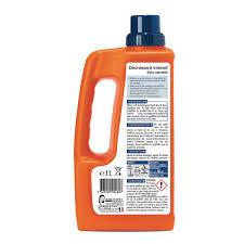 produit nettoyage sol carrelage décrassant intensif pour carrelages starwax produits d