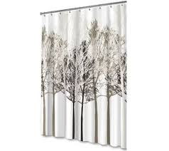 Outdoor Curtains Walmart Canada by 10 Best Apartment Bathroom Images On Pinterest Canadian Tire