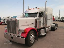 2000 PETERBILT 379EXHD For Sale In Sioux City, Iowa | Www ... 2019 Great Dane Trailer Sioux City Ia 121979984 116251523 Mcdonald Truck Wash And Chrome Shop Home Facebook Xl Specialized Falls Sd 116217864 North American Tractor Trailers Parts Service About Banking On Bbq Food Truck Serves 14hour Smoked Meats Saturdays 2007 Wilson Silverstar Livestock For Sale South Midwest Peterbilt 1962 Beall 37x120 Lowboy Ne Meier Towing