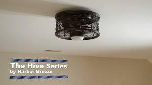 Intertek Ceiling Fan And Light Wall Control by Hive Ceiling Fan Harbor Breeze Http Ladysro Info Pinterest