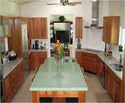 Kitchen Concepts The Smart Way