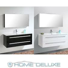 badmöbel badezimmermöbel badezimmer waschbecken schrank spiegel
