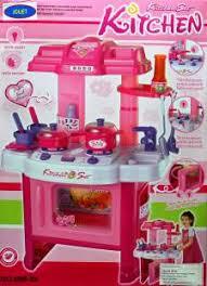 Dora The Explorer Kitchen Set India by Toy Corner Hello Kitty Kitchen Set Hello Kitty Kitchen Set Buy