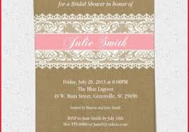 Etsy Wedding Invitation Template 28581 Vintage