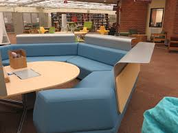 Oit Help Desk Hours by Learning Commons Tour