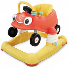 Daftar Lengkap Little Tikes Cozy Coupe 3 In 1 Mobile Entertainer ... Little Tikes Cozy Coupe Classic 30th Anniversary Mobil Shopee Indonesia Cab 2175 Babies Kids Toys Walkers Fire Truck My First Walker Ride On Youtube Cozy Truck Boys Toddler Styled Ride On Toy Mari Kali Let Your Have Their Best With Clearence Games Bricks On Coupe Ebay Walmart Canada In Portsmouth Hampshire Gumtree