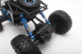 1/18 2.4GHZ 4WD Radio Remote Control Off Road RC Car ATV Buggy ... Best Of Rc Trucks Mega Event Lyss May 2015 In Switzerland Rc Trucks Leyland Night Time Run 2016 Tamiya Wedico 118 Rtr 4wd Electric Monster Truck By Dromida Didc0048 Cars Us Hsp Car Power Offroad Crawler Climbing Semi Truck 18 Wheeler Racing Youtube 24ghz Radio Remote Control Off Road Atv Buggy Buy Toy Rally Cars And Get Free Shipping On Aliexpresscom Tractor Trailer Semi Wheeler Style For Kids 2 F1 Cars Trailer Lights Wltoys A969 B Scale 24g Short Eu Plug589 Magic Seater 12 Volt Ride On Quad