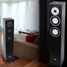 details about mp3 musik säule anlage heimkino wohnzimmer sd usb bluetooth lautsprecher box