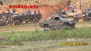 Big Bad Trucks At BRICKS Trucks Gone Wild Spring 2016 - YouTube Custom 4x4 Arctic Trucks Unsealed Usbackroads Dodge Trucksthe Good Bad And Ugly Golden Super Duty Opportunity Emerges From Accident Ford Gold Trucks Shined Up Back On The Haul Company Monster Trucks Wiki Fandom Powered By Wikia Ass Chevy S10 62312 Wards Mud Bog Youtube Big With Tires Home Facebook Semi For Sale Credit Unique 2015 Gmc Canyon This Thing Is Bad Socal My Bowtie Generaloff Topic Gmtruckscom Ass