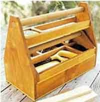 Small Wood Projects Plans by Woodworking Projects At Allcrafts Net