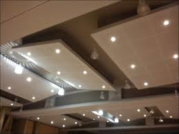 Armstrong Drop Ceiling Tile Calculator by Furniture Awesome Bathroom Ceiling Tiles Kitchen Ceiling Tiles