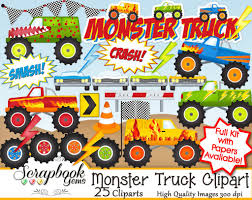 MONSTER TRUCK Clipart And Papers | Scrapbook Gems Formwmdrivers Most Teresting Flickr Photos Picssr Pin By Pavel Kouck On Scania T Torpedo Pinterest Harting Roadshow Tour Gallery New Hampshire Peterbilt Truck Paper Frank Sau Trailer Wrap Truckdomeus 18 Best Papers Images On Red Christmas Letter Current Catalog Mobile Document Shredding Residential Insite A Newspaper Hawker Seller Selling Papers A Busy Corner To Truck The Legal Side Of Owning Food