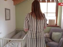 farbe trifft gestaltung wohnzimmer streichen