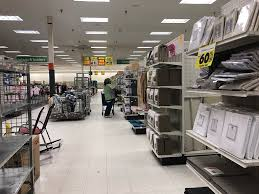 East-side Shopko To Close Next Week; Auction Could Save ... Malcolm 24 Counter Stool At Shopko New Apartment After Shopkos End What Comes Next Cities Around The State Shopko To Close Remaing Stores In June News Sports Streetwise Green Bay Area Optical Find New Chair Recling Sets Leather Power Big Loveseat List Of Closing Grows Hutchinson Leader Laz Boy Ctania Coffee Brown Bonded Executive Eastside Week Auction Could Save Last Day Sadness As Wisconsin Retailer Shuts Down Loss Both A Blow And Opportunity For Hometown Closes Its Doors Time Files Bankruptcy St Cloud Not Among 38