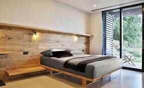 chambre bois massif contemporain best chambre bois massif contemporain gallery design trends 2017