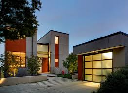100 Capital Hill Residence Gallery Of Capitol Balance Associates Architects 8