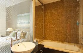 hotel quentin design in berlin hotel de