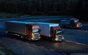 Truck Wallpapers Desktop Background Amazon Buys Thousands Of Its Own Truck Trailers As Trucking Tips Archives Triumph Business Capital Invoice Factoring Wagner Best 2018 Around Bavaria On Autopilot Switchngo Equipment Snplows Beds Zero Home Schweransport Pinterest Flat Bed And Rigs Ragsdales Pilot Service Azlogisticscom Pictures From Us 30 Updated 322018