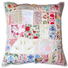 shop sofa pillow covers 24x24 on wanelo