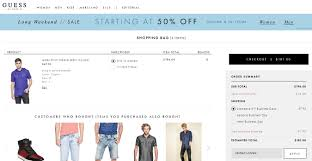 Guess Promo Code Free Shipping : Caps Discount 30 Off Old Navy Canada Coupons Promo Codes November 2019 Guess Italian Leather Handbags Men Messenger Hm2622 Pol62 Guess Factory Coupon Code Deals In Las Vegas Bags Latest Collection Flree3 Lep12 Sneakers Shopping Promo Free Shipping Caps Discount K And G Delivery Codes Purses Canada A Super Favorable Reception 25 Savingscom Second Hand Whosale Handbags Women Qrt Trish Mcevoy Saga Bachi Steakhouse Coupons