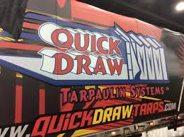100 Jkc Trucking Quick Draw Tarps Quickdrawtarps Twitter