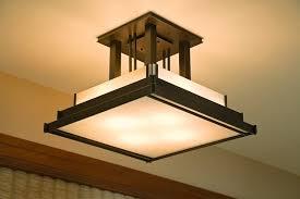 fluorescent lighting best fluorescent kitchen light fixtures