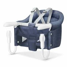 Caddy Hook On Clamp High Chair Baby Seat Booster Dinner Table ... 8 Best Hook On High Chairs Of 2018 Portable Baby The Top 10 For 2019 Chair That Attaches To Table A Neat Idea Total Fab Pod Travel Ever Living Room My First Years Regalo Easy Diner Hookon Great Inexp Flickr Ultimate Guide Choosing The Best Travel High Chair Foldable On Booster Seat Restaurant Infant Safe Safety Childrens Kids Reviews Comparison Chart Chasing Philteds Lobster Nbsp Black Buy