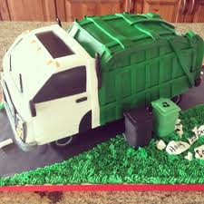 Garbage Truck Cake. | For Mama | Pinterest | Truck Cakes, Garbage ... Garbage Truck Cake Cakecentralcom Fondant Sculpted Cake Kristens Trash Birthday Party Elegant Dump Boy 195 Temptation Cakes Rubbish Burnt Butter Truck Birthday I Was Asked To Make A Garbage Flickr How Carve 3d Or Smash Rileys 4th Ryders 1st By Diana In Charlotte Nc Ideas