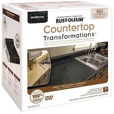 Homax Tub And Sink Refinishing Kit Black by Shop Resurfacing Kits At Lowes Com