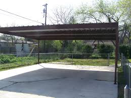 Used Aluminum Awning Carports Patio Awning Double Carport Aluminum ... List Manufacturers Of Used Alinum Awnings For Sale Buy Carports Patio Awning Double Carport Frames Windows Window S Door Window Balcony Used Alinum Awnings For Sale Do It Yourself And Canopies Frame All Steel Garage Kits Step Down With Scalloped Edges And Side Covers In Walnut Ca 626 3335553