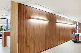 Industrial Lighting Architectural Office