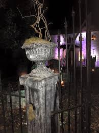 Halloween Cemetery Fence Ideas by 31 Best Halloween Tutorials Cemetery Parts Images On Pinterest