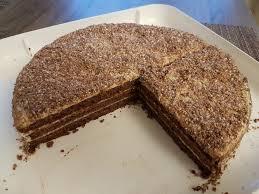 knoppers mascarpone torte üschka 1906 chefkoch
