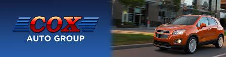 Automotive Service Technicians Jobs in Bradenton FL COX AUTO GROUP
