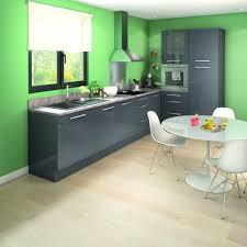 brico depot evier de cuisine meuble d angle cuisine brico depot intérieur intérieur