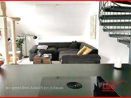 eigentumswohnung in balingen immobilienscout24